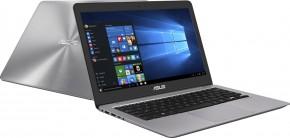 ASUS Zenbook UX310UA-FC059T