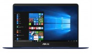 ASUS ZenBook UX430UA-GV004T
