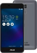 ASUS ZenFone 3 Max ZC520TL, sivá