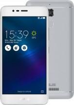 ASUS ZenFone 3 Max ZC520TL, strieborna