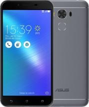 ASUS ZenFone 3 MAX ZC553KL MSM8937/32G/3G/A 6.0 sivá