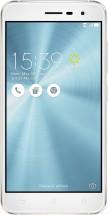 ASUS ZenFone 3 ZE520KL, biela