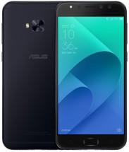 ASUS ZenFone 4 Selfie Pro ZD552KL SD625/64G/4G/AN černý