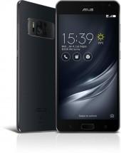 ASUS Zenfone AR 6GB/128GB, čierna