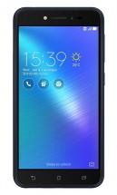 Asus Zenfone Live ZB501KL, čierny