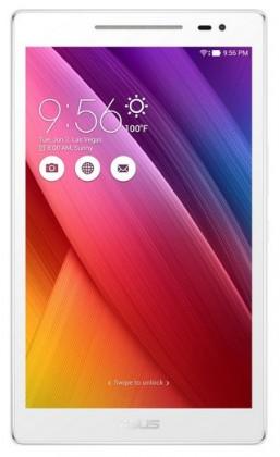 ASUS ZenPad 8 (Z380KL) 16GB LTE biely (Z380KL-1B010A)