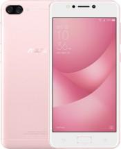 ASUS ZF4 MAX ZC520KL SD425/32G/3G/AN růžový