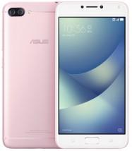ASUS ZF4 MAX ZC554KL SD430/32G/3G/AN růžový POUŽITÝ