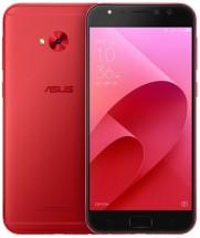 ASUS ZF4 Selfie Pro ZD552KL SD625/64G/4G/AN red