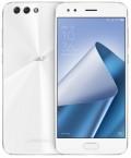 ASUS ZF4 ZE554KL SD630/64G/4G/A7.0 bílý