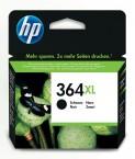 Atramentová kazeta HP 364XL čierna
