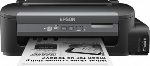 Atramentová tlačiareň EPSON M105