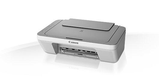 Atramentové multifunkce Canon PIXMA MG2450  - 8328B006AA