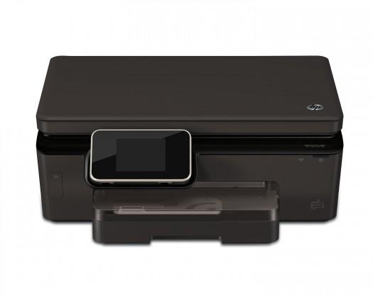 Atramentové multifunkce  HP Deskjet Ink Advantage 6525 e-AiO CZ276C