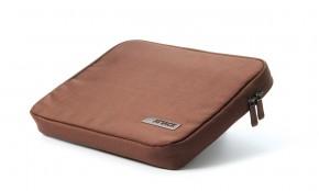 "ATTACK Supreme taška na notebook 15,6"" hnědá"