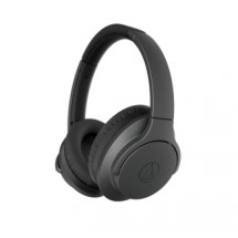 Audio-Technica ATH-ANC700BT - black