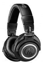 Audio-Technica ATH- M50xBT POŠKODENÝ OBAL