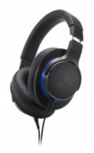 Audio-Technica ATH-MSR7bBK - black