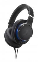 Audio-Technica ATH-MSR7bBK - black
