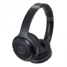 Audio-Technica ATH-S200BTBK - black