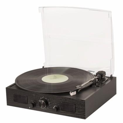 Audio zľavnené Orava RR-40 POUŽITÉ, NEOPOTREBOVANÝ TOVAR