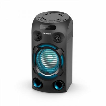 Audio zľavnené Sony MHC-V02 POUŽITÉ, NEOPOTREBOVANÝ TOVAR