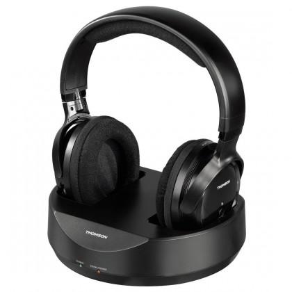 Audio zľavnené Thomson WHP3001 OBAL POŠKODENÝ