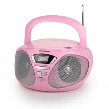 Audiosonic CD-1567