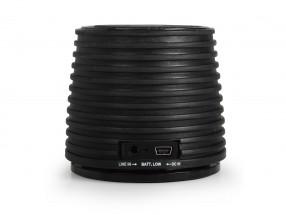 Audiosonic SK-1523, čierna