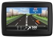 Auto navigácia  Navigace Tomtom START 25 Europe Traffic+2 roky aktualizace BAZAR