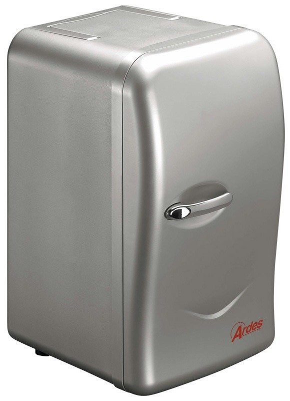 Autochladnička Autochladnička Ardes TK 45
