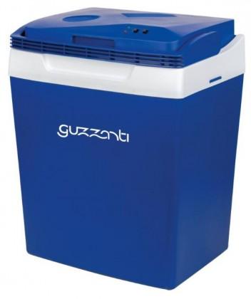 Autochladnička Autochladnička s funkcio ohrevu Guzzanti GZ29B,29l,A++