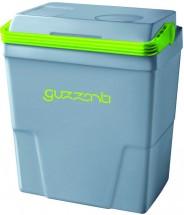 Autochladnička Guzzanti GZ 22B