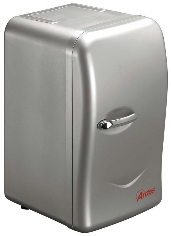 Autochladničky  Ardes TK 45