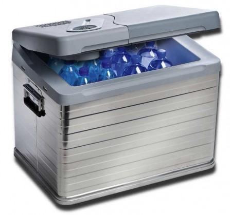 Autochladničky Ardes TK 54 ROZBALENO