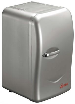 Autochladničky Autochladnička Ardes TK 45