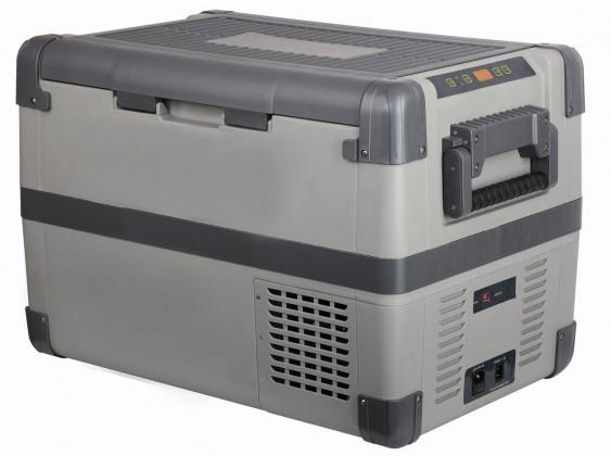 Autochladničky Autochladnička GUZZANTI GZ 45