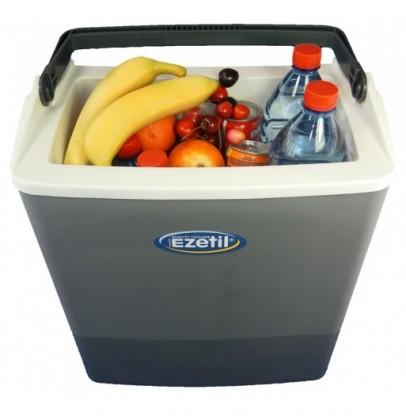 Autochladničky Concept-Ezetil E21 12V