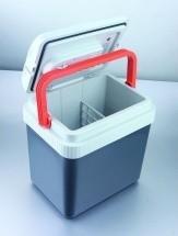 Autochladničky Guzzanti GZ24A -autochladnička ROZBALENO