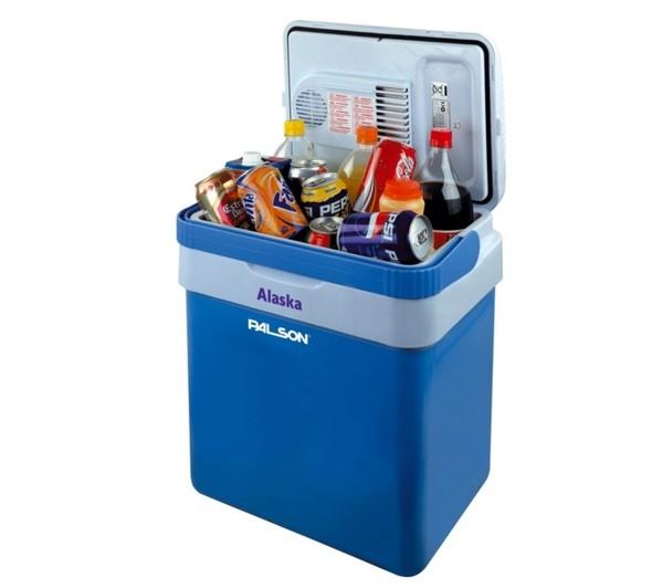 Autochladničky Palson 35128