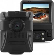 Autokamera CEL-TEC E20 Dual GPS