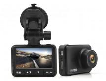 """Autokamera Cel-tec Q2, FullHD, 2,45"""", 170°, WDR"""