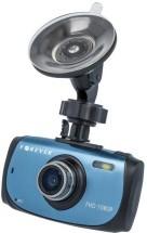 Autokamera Forever VR-320, Full HD, záber 140°, G-senzor