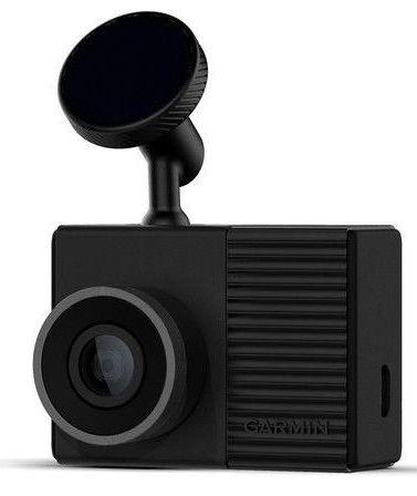 Autokamera Garmin Dash Cam 46 GPS, FullHD, 140°
