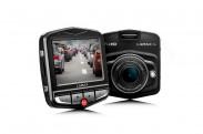 Autokamera Lamax DRIVE C4, FULL HD