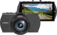 Autokamera LAMAX DRIVE C9