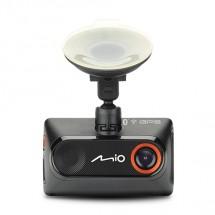 Autokamera Mio MiVue 788 Connect, FullHD, GPS, WiFi, 140°, ADAS P