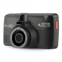 Autokamera Mio MiVue 792 WiFi Pro, Full HD, GPS, 140°, ADAS