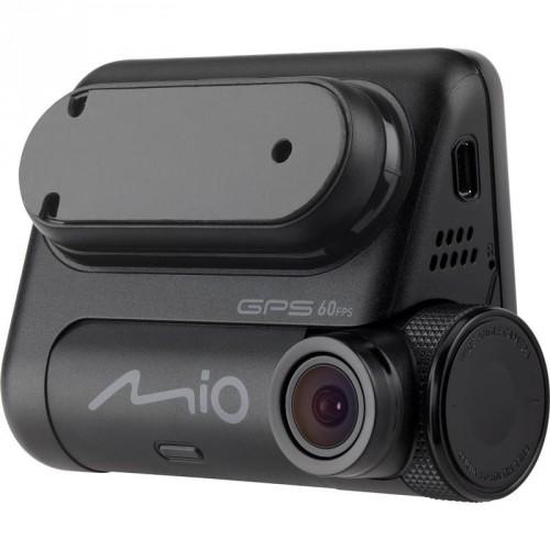 Autokamera Mio MiVue 821 GPS, FullHD, 150°