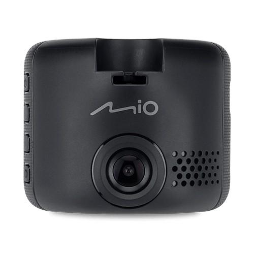 Autokamera Mio MiVue C330 GPS, FullHD, 130°
